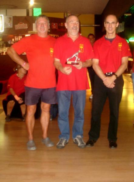 challenge club 09 2012 1°