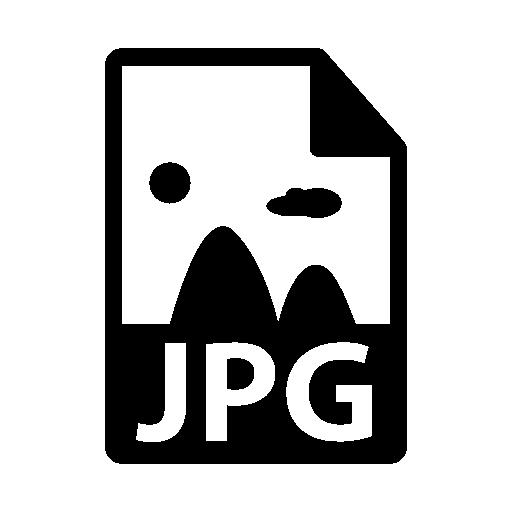 Img 6253